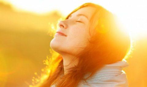 la meditación ayuda a la autoaceptaciónn