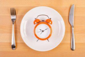 ayuno-intermitente-intermittent-fasting