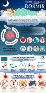 costumbres-de-sueno-saludable infografia