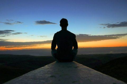 El mindfulness disminuye el estrés, la ansiedad y la depresión