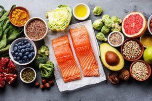 mitos-nutricion