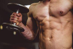 masa muscular ganar tips