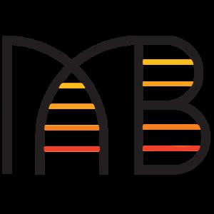 Mundo Biohacking Logo