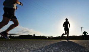 beneficios de las carreras