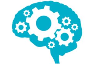 Bacopa Monrieri cerebro