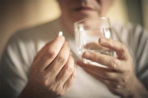 melatonina pildora