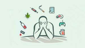 modafinil adiccciones