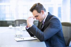 noopept y el stress