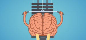 nootropicos cerebro