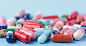 otros medicamentos