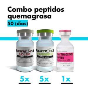 peptidos-ipamorelin-cjc-1295