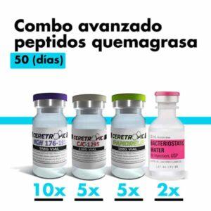 combo-peptidos-ipamorelin-cjc-1295-fragment-hgh-176-191
