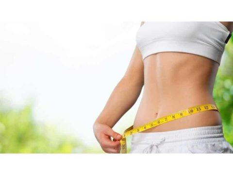 perder-peso-peptidos