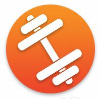 beneficios de la taurina (4)