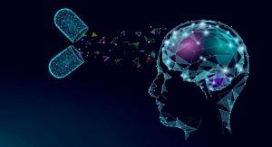 cerebro uridina
