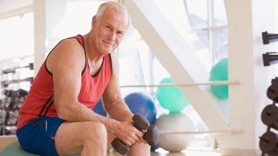 Terapia-Testosterona