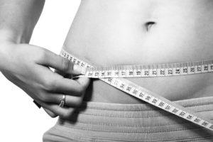 aumento peso microbioma