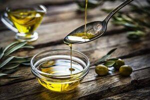 aceite-de-oliva-perder-peso
