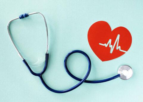 El NMN puede promover la salud cardiovascular