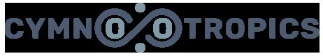 logo cymnootropics